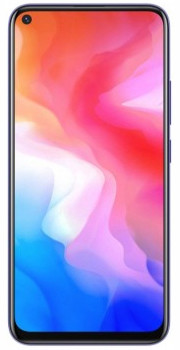 Vivo V30 Price in Pakistan