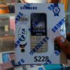 Sanmeng S228 4Sim Supported Price In Pakistan