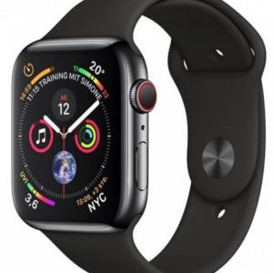 T55 SMART WATCH APPLE WATCH SERIES 5 MASTER CLONE