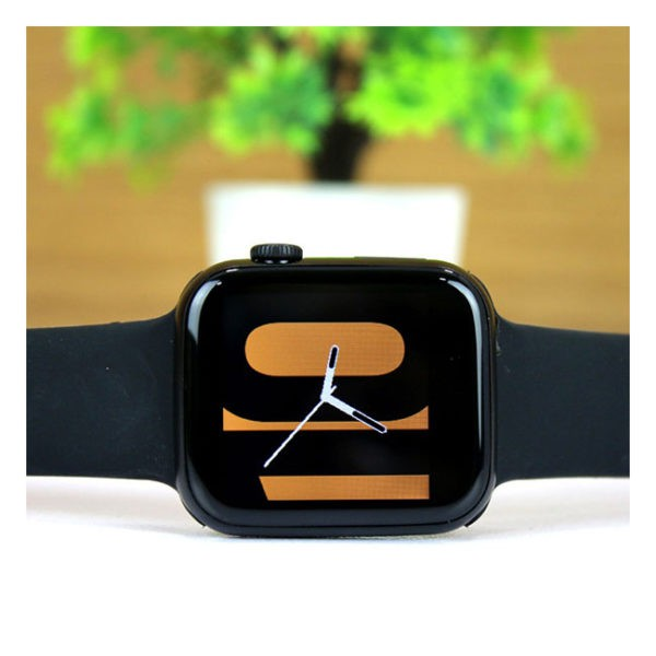T600 Smart Watch For Android & IOS Apple Series 5 44mm Perfect Clone